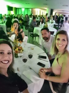 WhatsApp Image 2018-11-30 at 14.10.31
